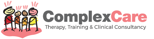 Complex Care